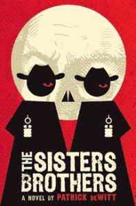 Thesistersbrotherscover