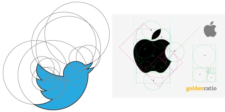 Twitter and Apple