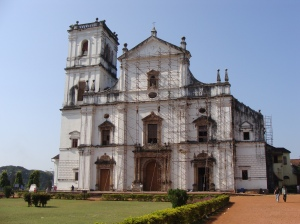 509-se-cathedral-old-goa