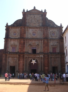 536-basilica-of-bom-jesus-old-goa