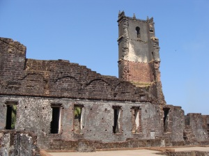 584-augustinian-monastery-old-goa