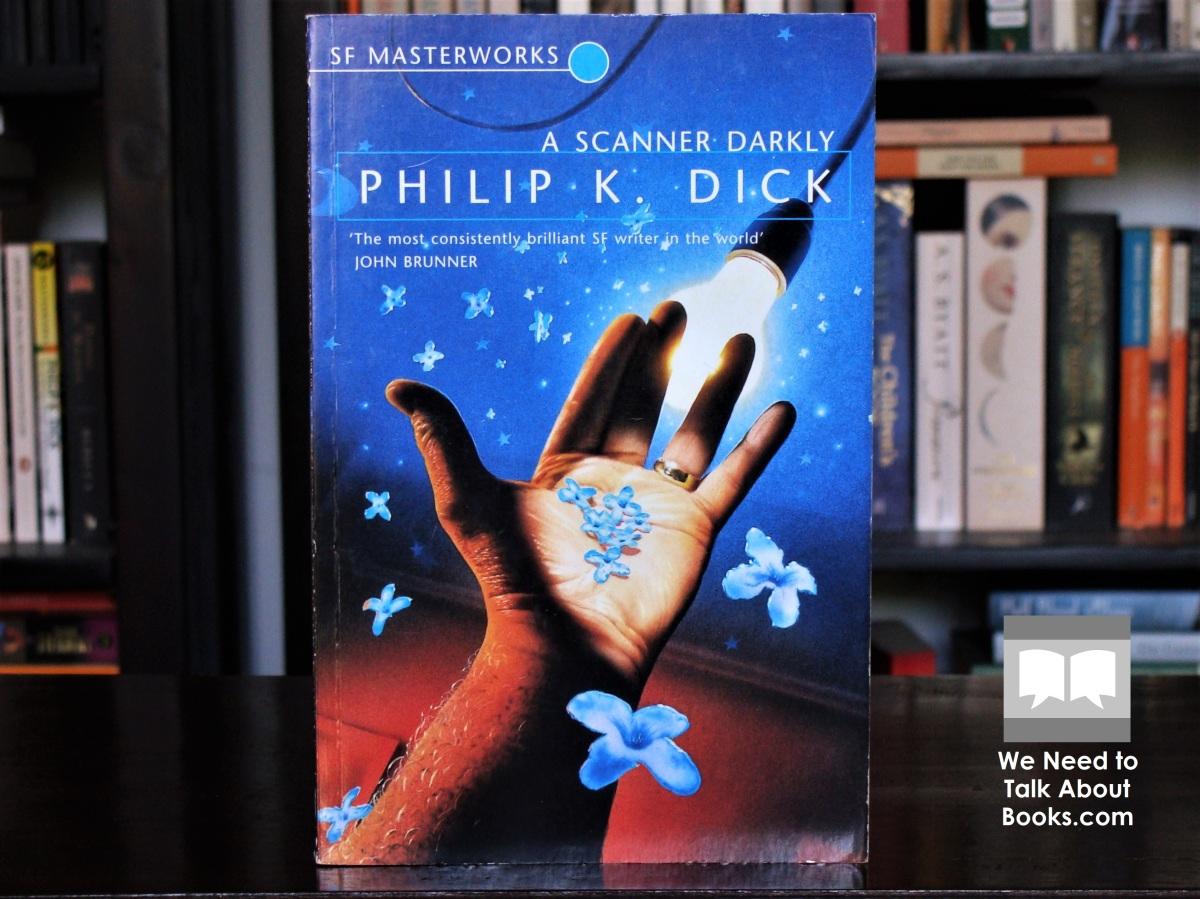 philip-k-dick-a-scanner-darkly